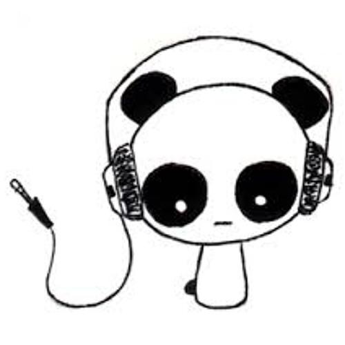 Panda-monium*'s avatar