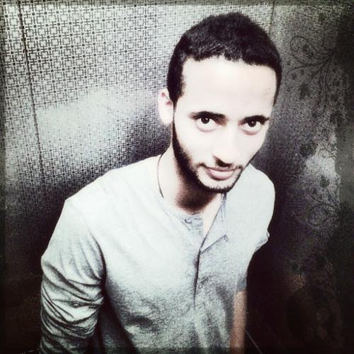 Omer Kira's avatar