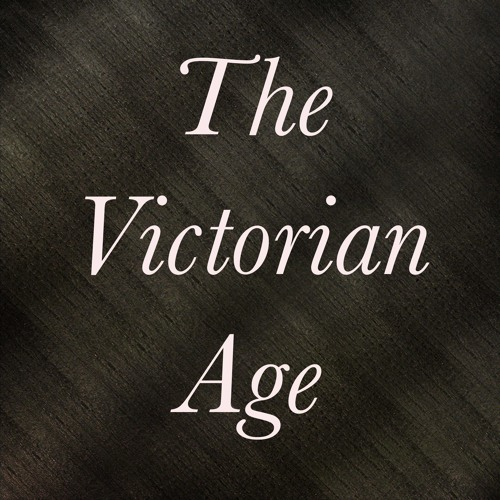 The Victorian Age's avatar