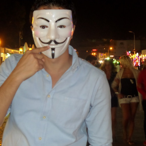 Ahmed Hassan 136's avatar