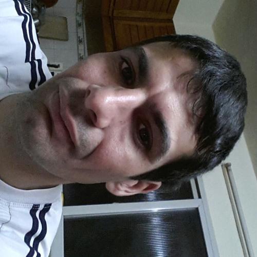 user191293111's avatar