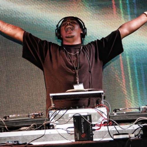 DJ_AARON.G's avatar