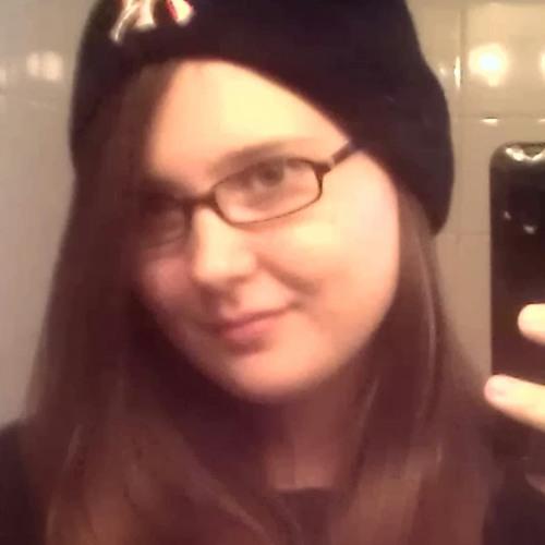 ashleygreene12898's avatar