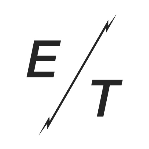 Ego Thieves's avatar