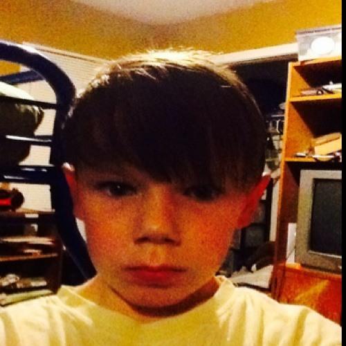xXEmoAmourXx's avatar