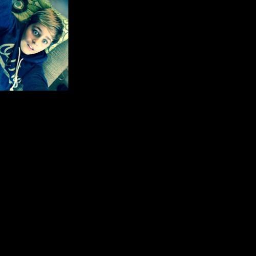 Cooperlicious_22's avatar