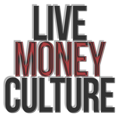 LiveMoneyCulture's avatar