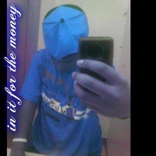 Thot Block Kane's avatar