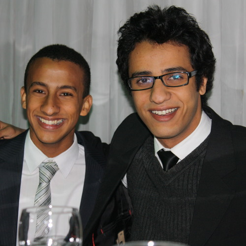 Ahmed fares's avatar