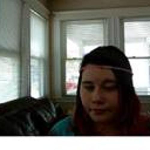 Tianna Bernard's avatar