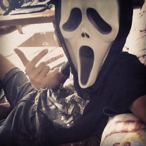 GUCCI_YAP's avatar
