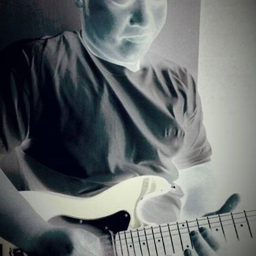 irvan subandri's avatar