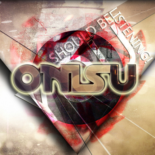 Onisu Music~'s avatar