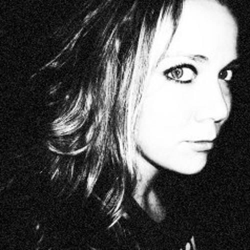 Absinia's avatar