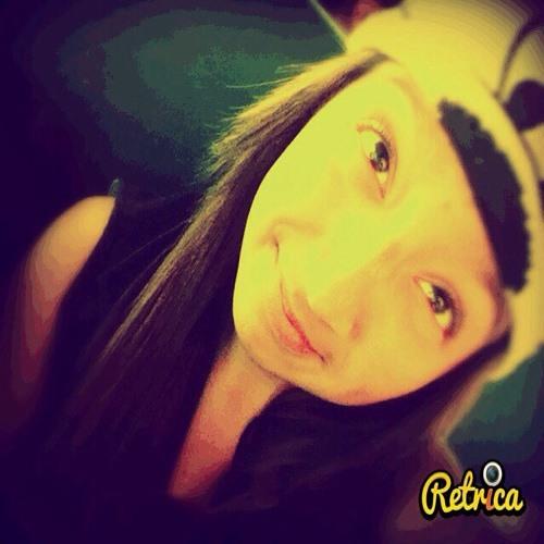 Vania.Castillo's avatar