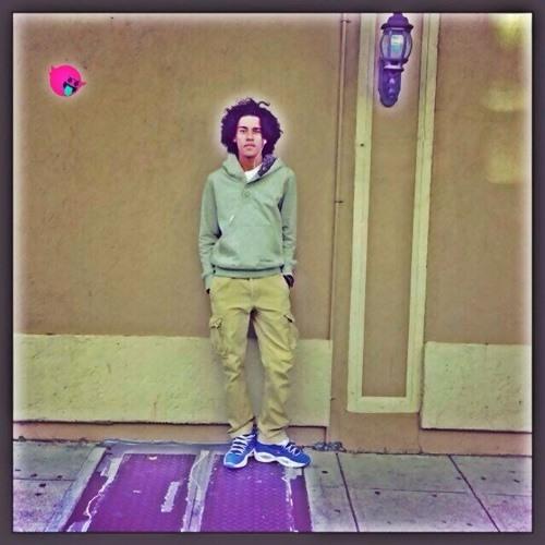 HSB_SLIM's avatar
