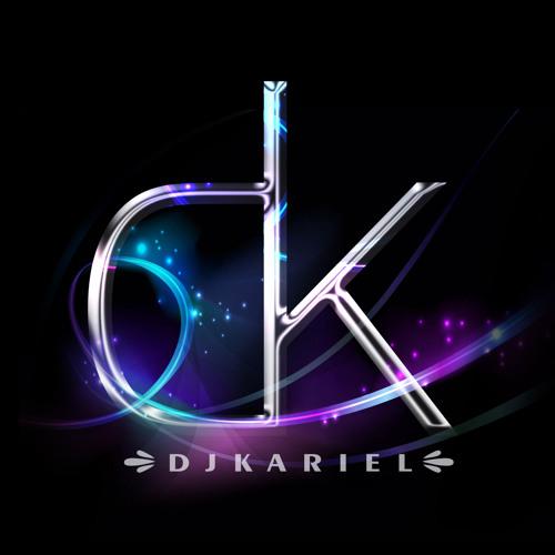 djkariel-1's avatar