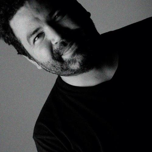 Pablo Britos's avatar