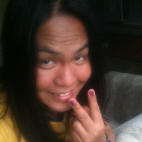Bernabe Daan's avatar