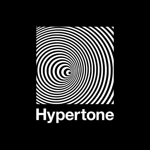 Hypertone Records's avatar