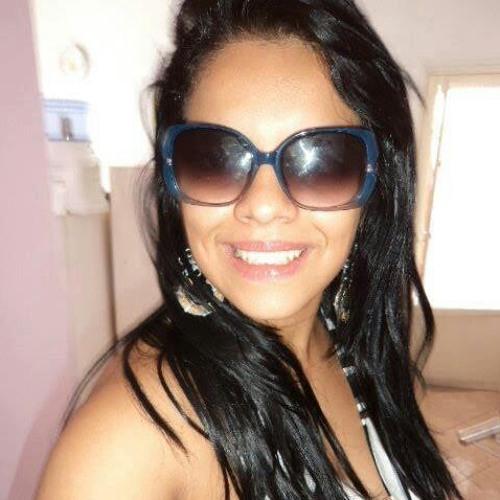 user461261693's avatar