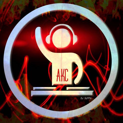AkC's avatar