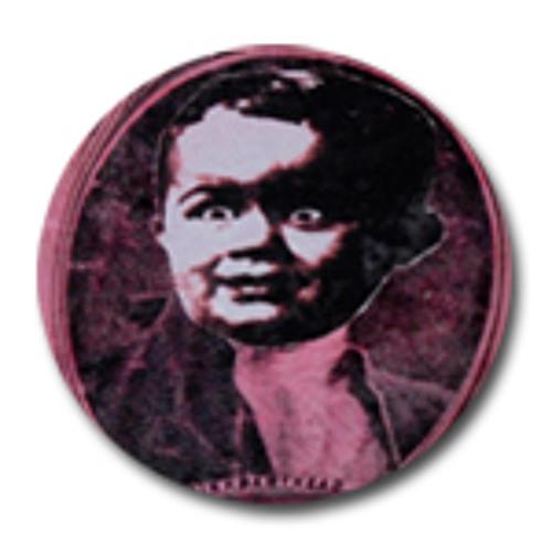 pinkbabyhead's avatar