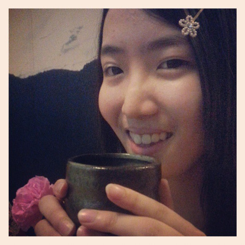 Jennis Lee's avatar