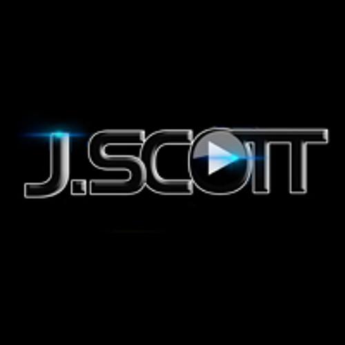 J Scott's avatar