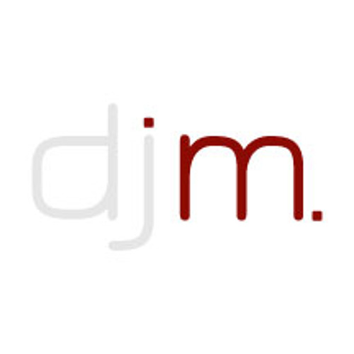 DJMONE's avatar