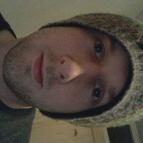 evyboy's avatar