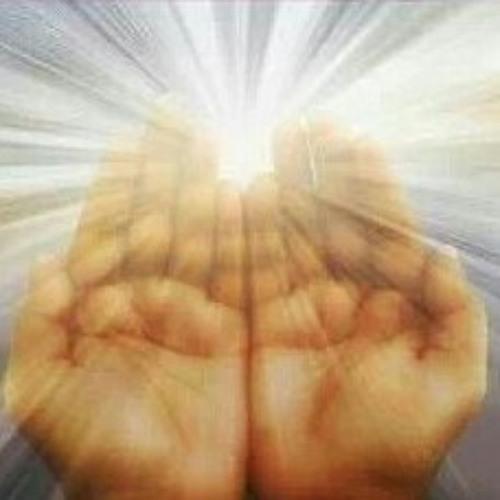 spiricktualee-bless123's avatar
