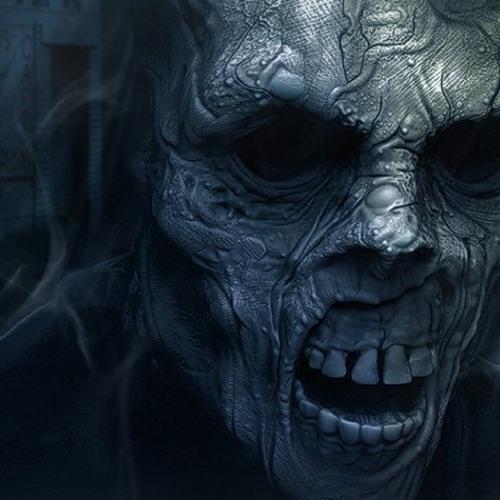 Dark Monster's avatar