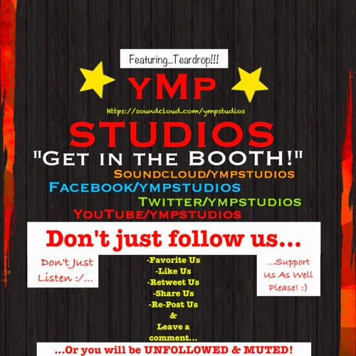 yMp STUDIOS's avatar