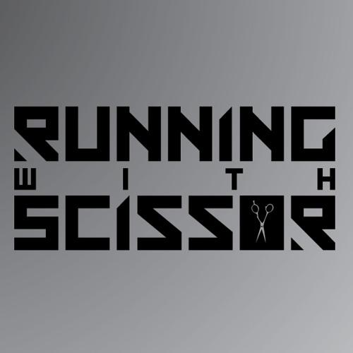 runningwithskissors's avatar