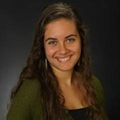 Leah Schneck