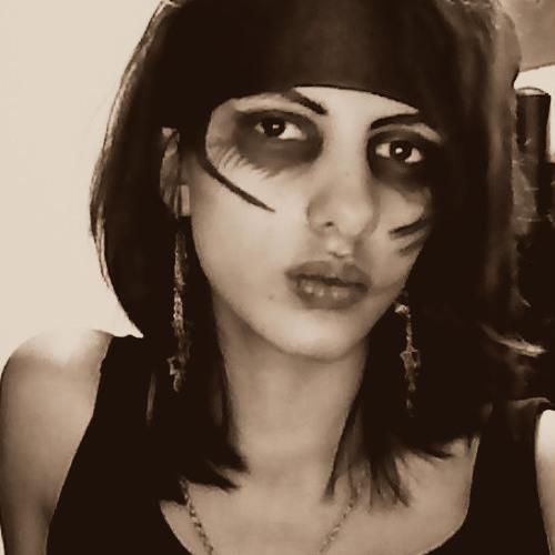 Juanita Celis Gigante's avatar