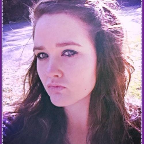 Samanthajean's avatar
