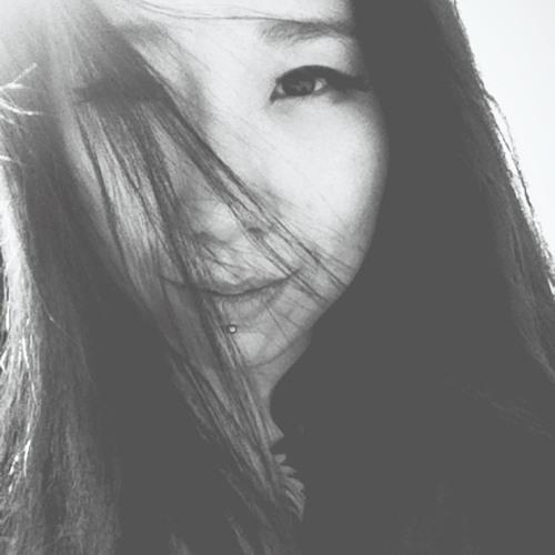hidejoe's avatar
