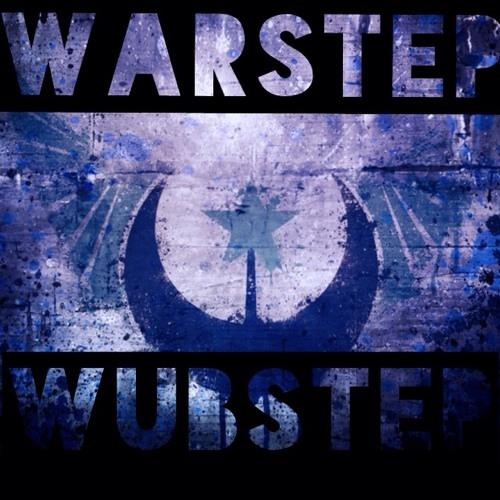 WarstepWubstep's avatar