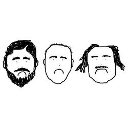 Lo-Fi Symphony's avatar