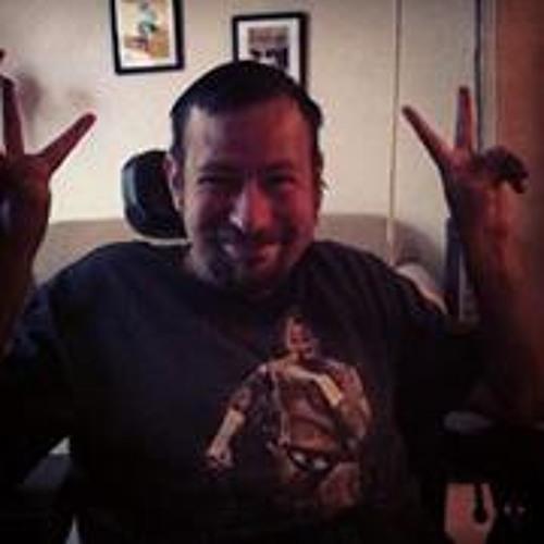 Reid Williams 6's avatar