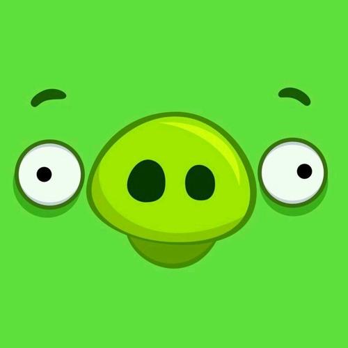 user600677975's avatar