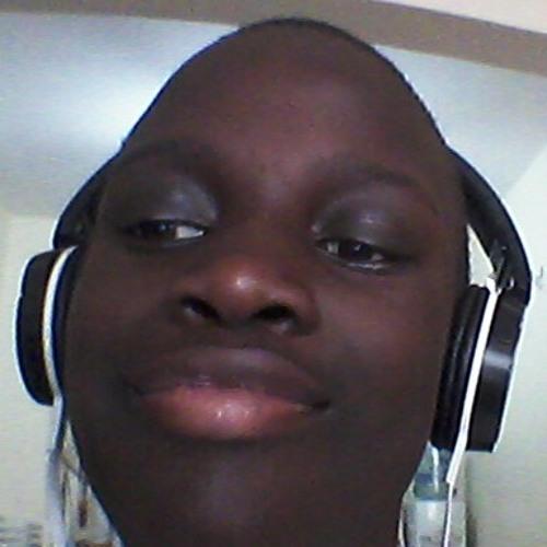 ogendo81's avatar