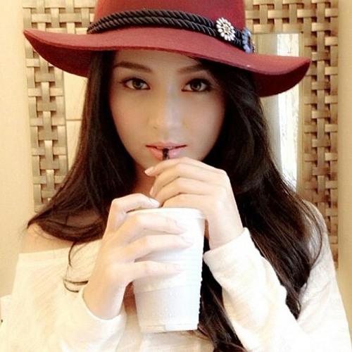 dyanahmey26's avatar