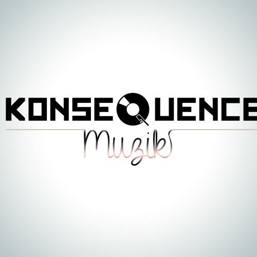 Konsequence Muzikk Kmg's avatar