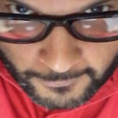 ivan_mg14's avatar