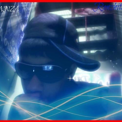 Renzhiitop Mas Na's avatar