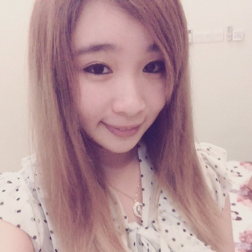 Elise Liau's avatar