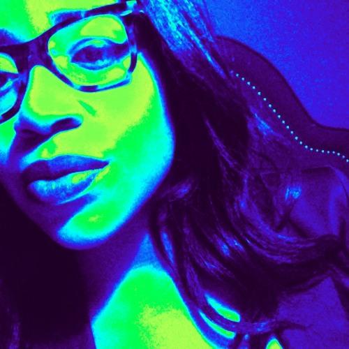 glamgirl280's avatar